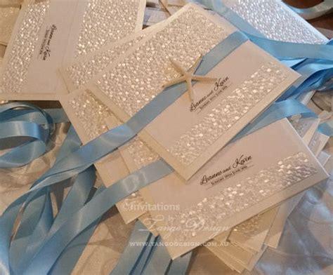 einladung strandhochzeit luxury wedding invitations seaside wedding abroad
