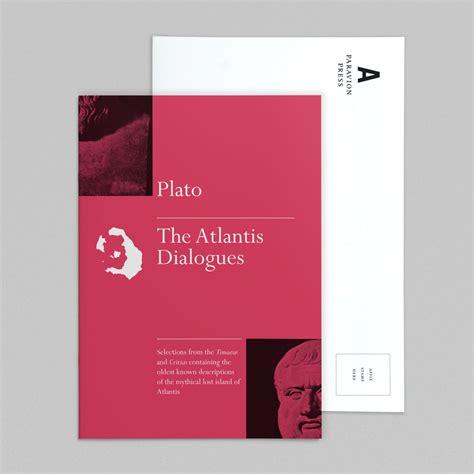 atlantis books atlantis books the atlantis dialogues