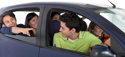Cheap Car Insurance for New Drivers, Best New Driver Auto