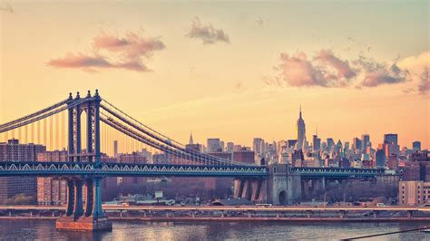 new york wallpaper new york city wallpapers best wallpapers