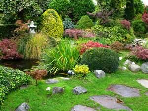 am 233 nagement paysager pezenas cr 233 ation de jardin terrasse