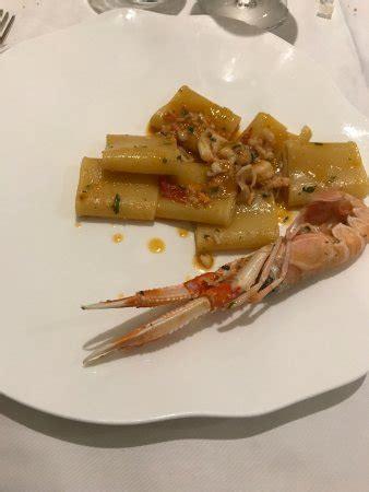 ristorante gabbiano civitanova ristorante gabbiano civitanova marche