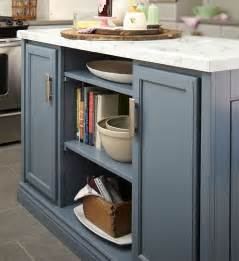 Lowes Kitchen Island Cabinet by Lowe S Creative Ideas Digital Magazine