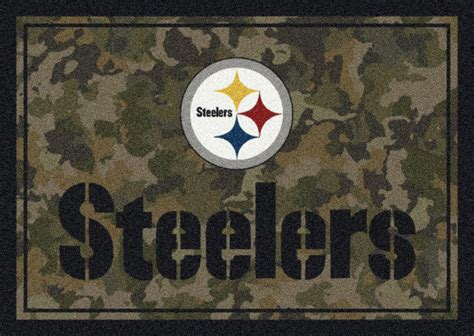 sports team rugs nfl camo sports team rugs american floor mats