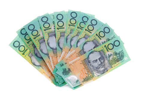 Australian Money Origami - how to make australian money flat howsto co
