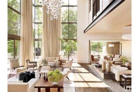 best 25 high ceiling decorating ideas on pinterest 19 high ceiling living room interior design modern living