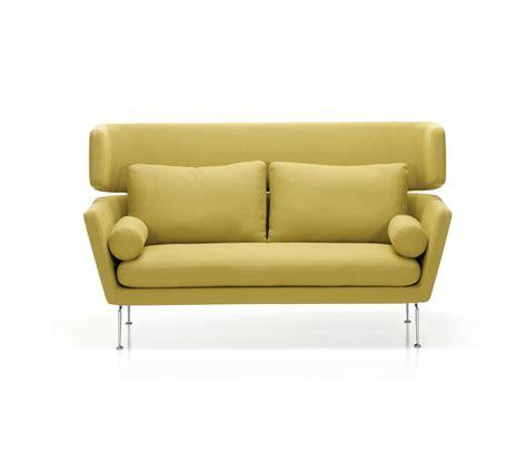 vitra sofa suita sofa sofas from vitra architonic