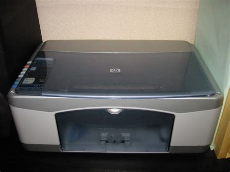 Printer Hp Psc 1210 All In One posts reclaimsettlement