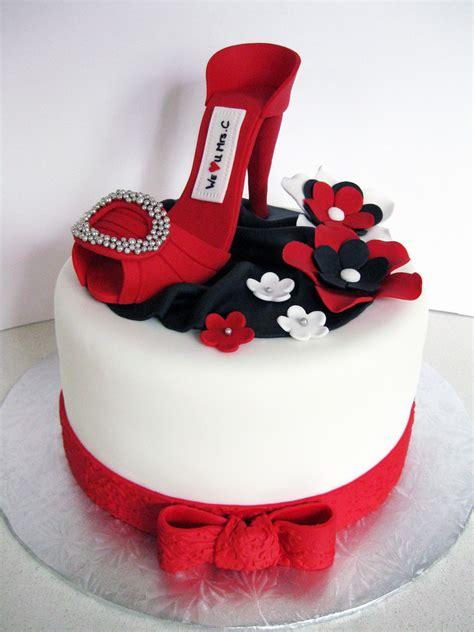 shoe cake high heeled shoe cake high heeled shoe cake chocolate