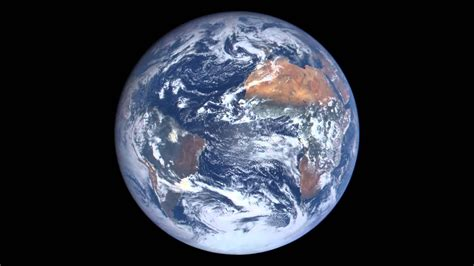 the earth disk earth from epic october 17 2015