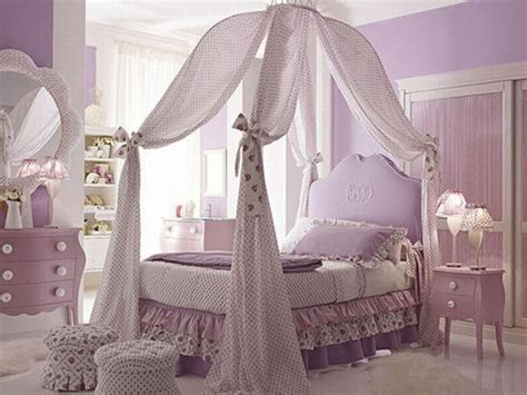 canopy beds for girls canopy beds for girls kids furniture ideas
