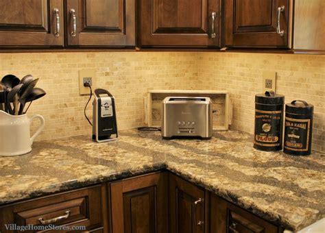 copper glass tile backsplash cambria quartz maple 74 best kitchen tile backsplashes images on pinterest