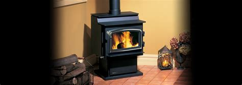 cozy comfort wood stove fireplaces wood burning stoves wood fireplaces classic