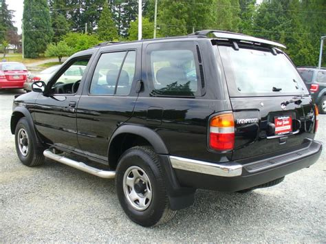 electric power steering 1998 nissan pathfinder windshield wipe control 1998 nissan pathfinder chilkoot outside nanaimo parksville qualicum beach mobile
