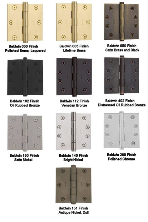 bathroom fixture finishes faucet fixture finishes mathis interiors