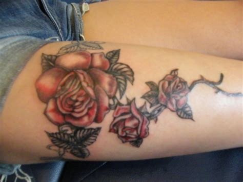 black shaded rose tattoos 40 most beautiful black images