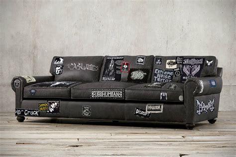 uv leather sofa uv leather sofa 28 images sofa cushions ebay leather