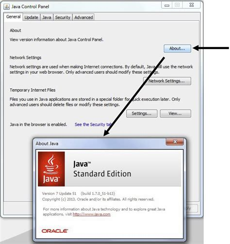 java new version full download download java version 7 update 51 issues darin smalls