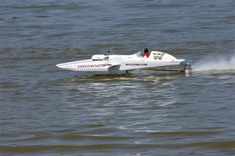 Rc Boat Stringer Komplit 2nd Like New power division san diego argonauts