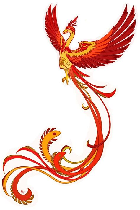 small phoenix tattoo designs 1000 ideas about small tattoos on