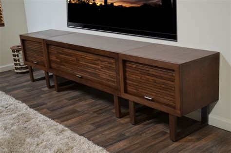 minimalist entertainment center minimalist entertainment center eco geo mocha legs