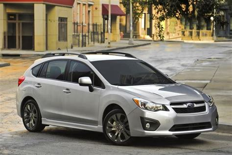 Best Sport Sedans 15k by 6 Great All Wheel Drive Used Cars For 15 000