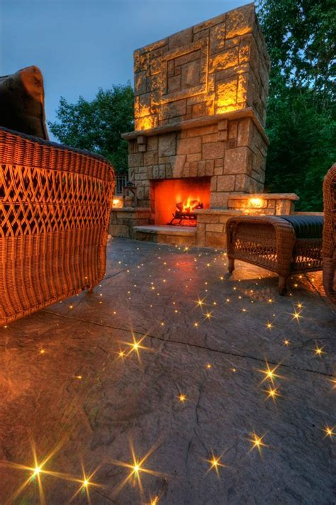 17  best ideas about Decorative Concrete on Pinterest