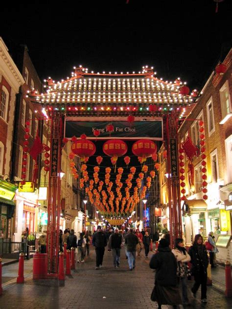 new year soho chinatown image search results