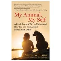 my other self books my animal my self a breakthrough way to understand how