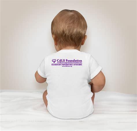 Kaos Hammersonic 2016 2 Sides Gildan Tshirt 2016 cdls awareness shirt custom ink fundraising