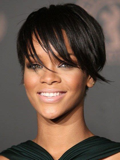12 most requested celebrity hairstyles from coast to coast on allure 14608 best images about natural hair growth on pinterest
