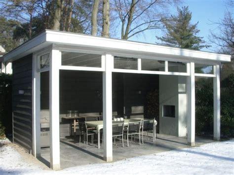 open veranda 15 pins veranda open haard die je moet zien