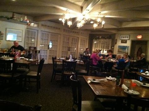 Marblehead Picture Of Marblehead Chowder House Easton Tripadvisor