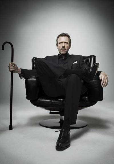 house md imdb hemmakatten