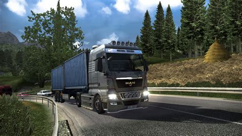 euro truck simulator download free full game free download game euro truck simulator 2 full version