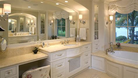 Master Suite Bathroom Ideas Master Suite Remodel Omaha Remodeling Associates
