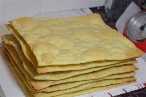 easy napoleon cake recipe www pixshark com images