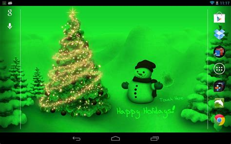 exodus live wallpaper android apps on google play christmas live wallpaper android apps on google play