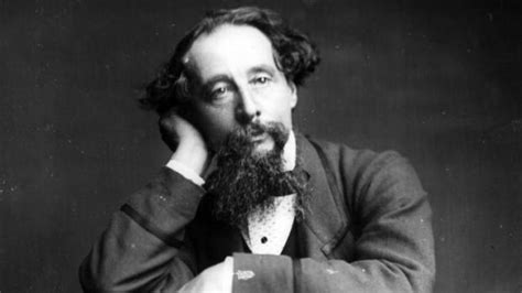 charles dickens biography michael slater the great charles dickens scandal michael slater book review