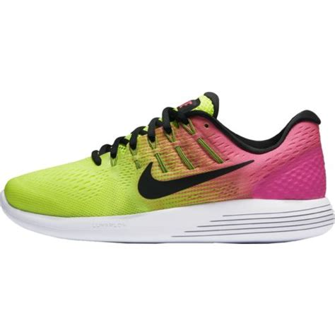 olympic running shoes nike s lunarstelos running shoes academy