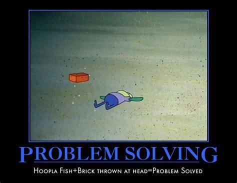 Spongebob Fish Meme - spongebob memes image packy21 mod db