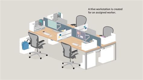layout animation pdf herman miller layout studio animation video youtube