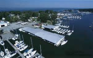 cobia boat dealers in virginia norton s yacht sales inc deltaville va