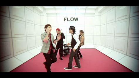 flow colors flow colors ver