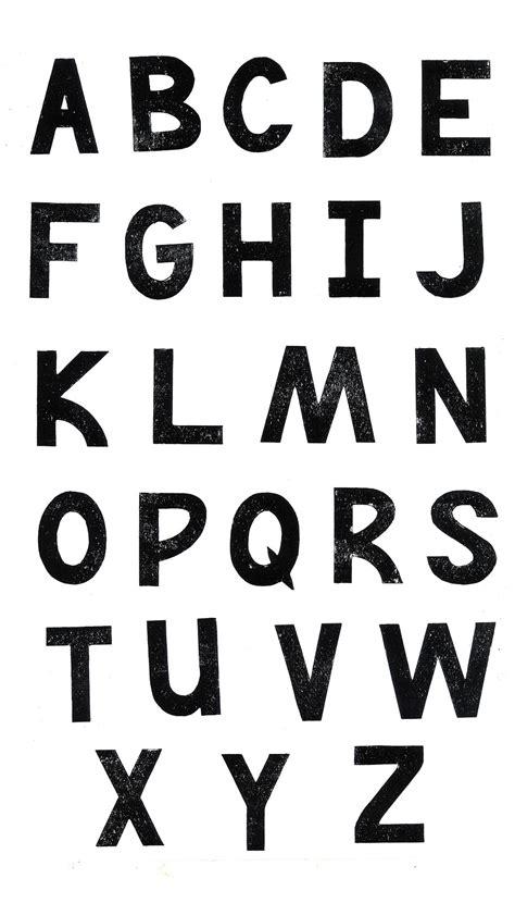 printable alphabet letters uppercase alphabet letters uppercase lowercase in printable pdf