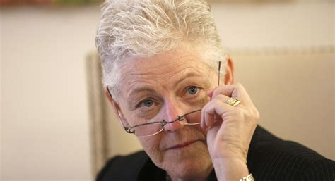 epa s epa s gina mccarthy on keystone pipeline would not be a