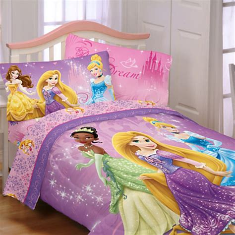 227 Best Girls Bedding Sets Images On Pinterest Girls Disney Princess Bedding Sets