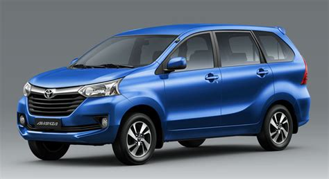 List Sing Color Avanza toyota avanza 2018 philippines price specs autodeal