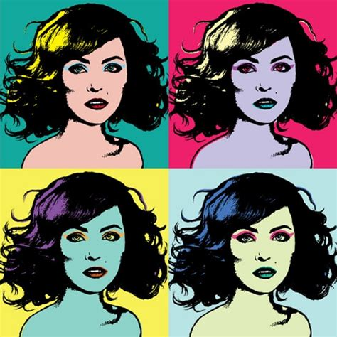 tutorial photoshop warhol 70 awesome illustrator tutorials that every designer