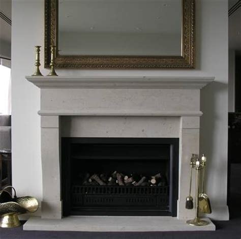 Provincial Fireplaces by Provincial Inspired Surround Carved In Hinuera Touch Fireplace